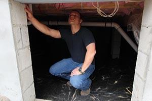 Home Repairs & Maintenance